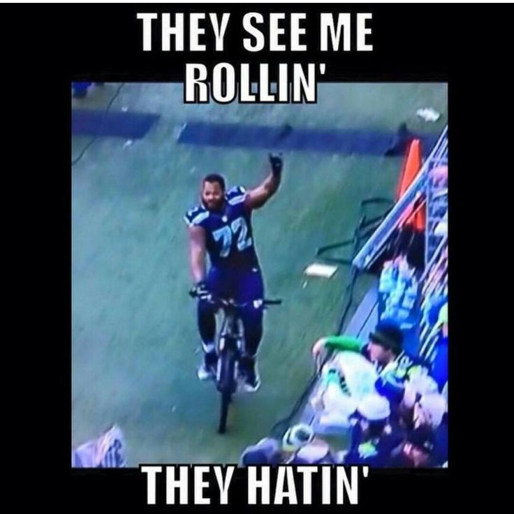 1a6e19740fe11dc40b6020a2cf2567fa seahawks memes seahawks football 2395 best seahawks images on pinterest seattle seahawks,Seahawks Game Day Meme