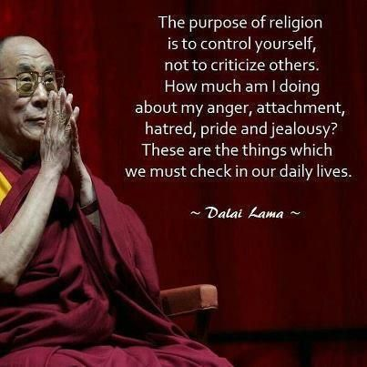 Dalai Lama | Mindfulness | Pinterest | Dalai lama, Buddhism and Buddha