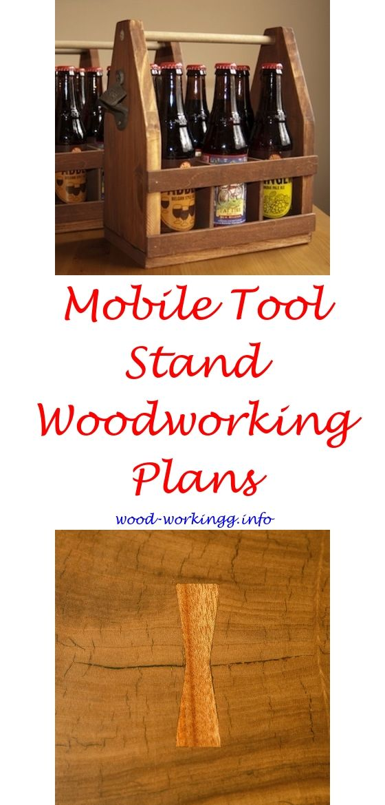 wood working shed barns - baby bassinet woodworking plans.vanity cabinet woodworking plans dremel woodworking plans building a birdhouse woodworking plans 9790609929