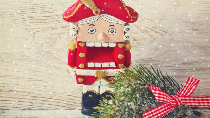 decoration, merry, new year, toys, christmas, winter, 111383, winter, xmas, snow, winter snow toys new year christmas christmas winter snow decoration merry