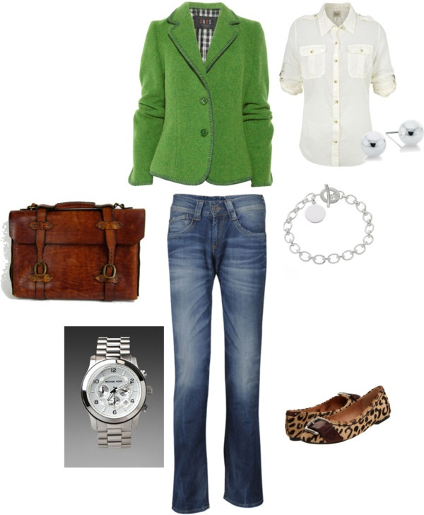 """""""Lunch Date Outfit"""" by summerstyle4u on Polyvore"""
