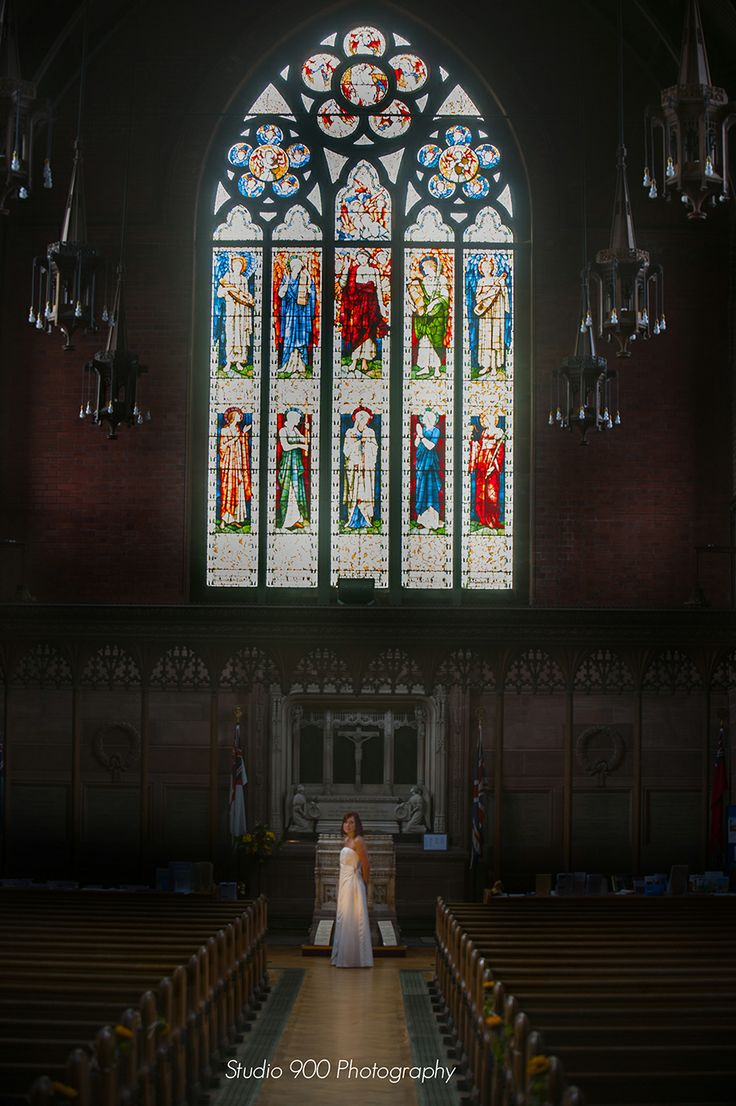 Wirral Wedding Photography By Studio 900 Photographers At Thornton Hall Hotel St Saviours Oxton