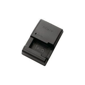 52 best sony camera battery images on pinterest sony charger and sony bcvw1 quick charger for w series batteries black http fandeluxe Gallery