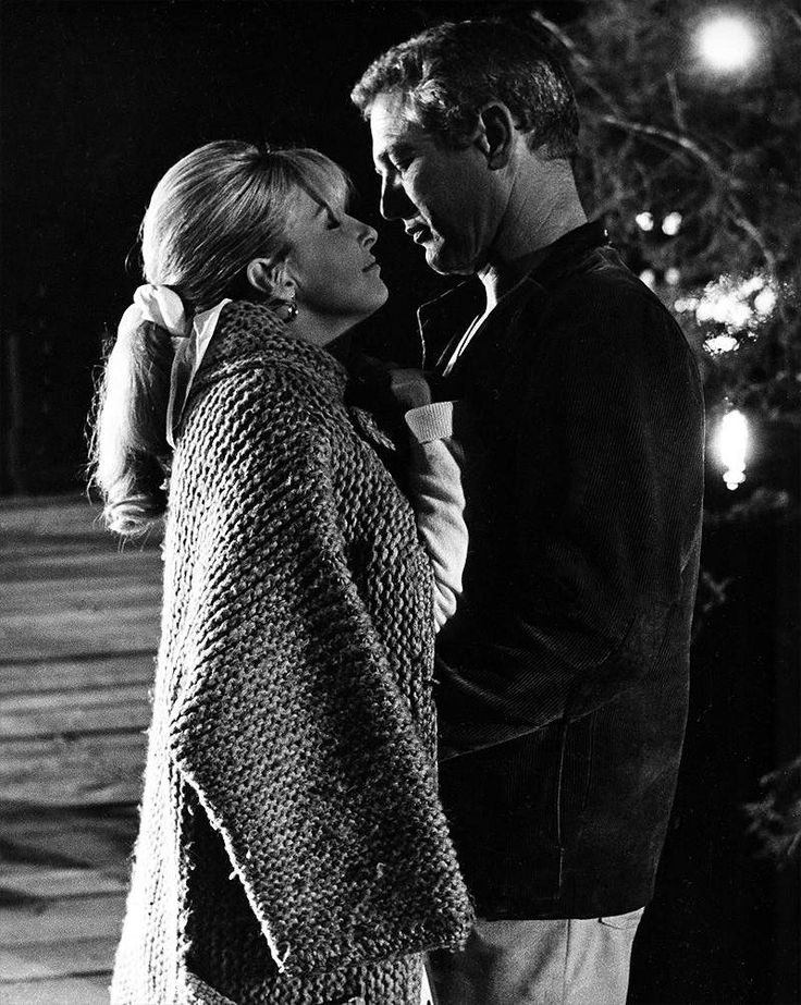1273 best paul newman joanne woodward images on for Paul newman joanne woodward love story