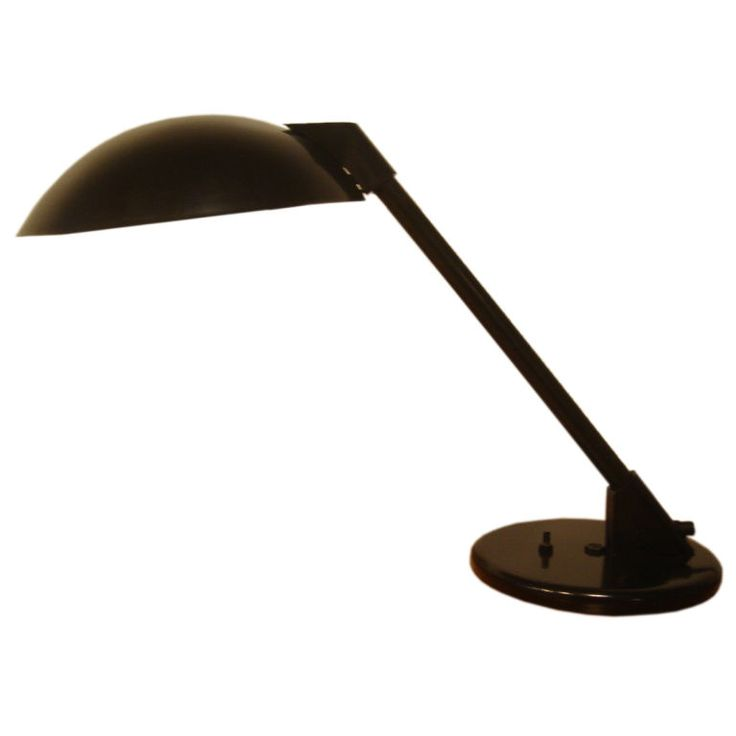 17 Best ideas about Black Desk Lamps – Architects Desk Lamp