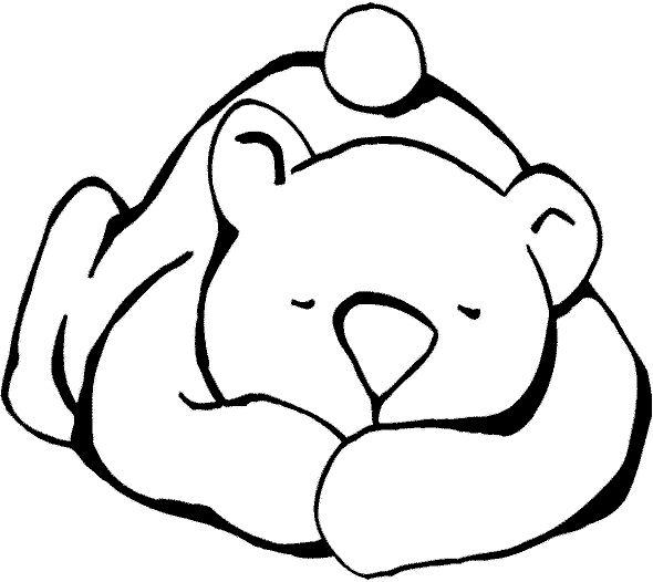 62 best Teddy Bears images on Pinterest Teddy bears Colouring