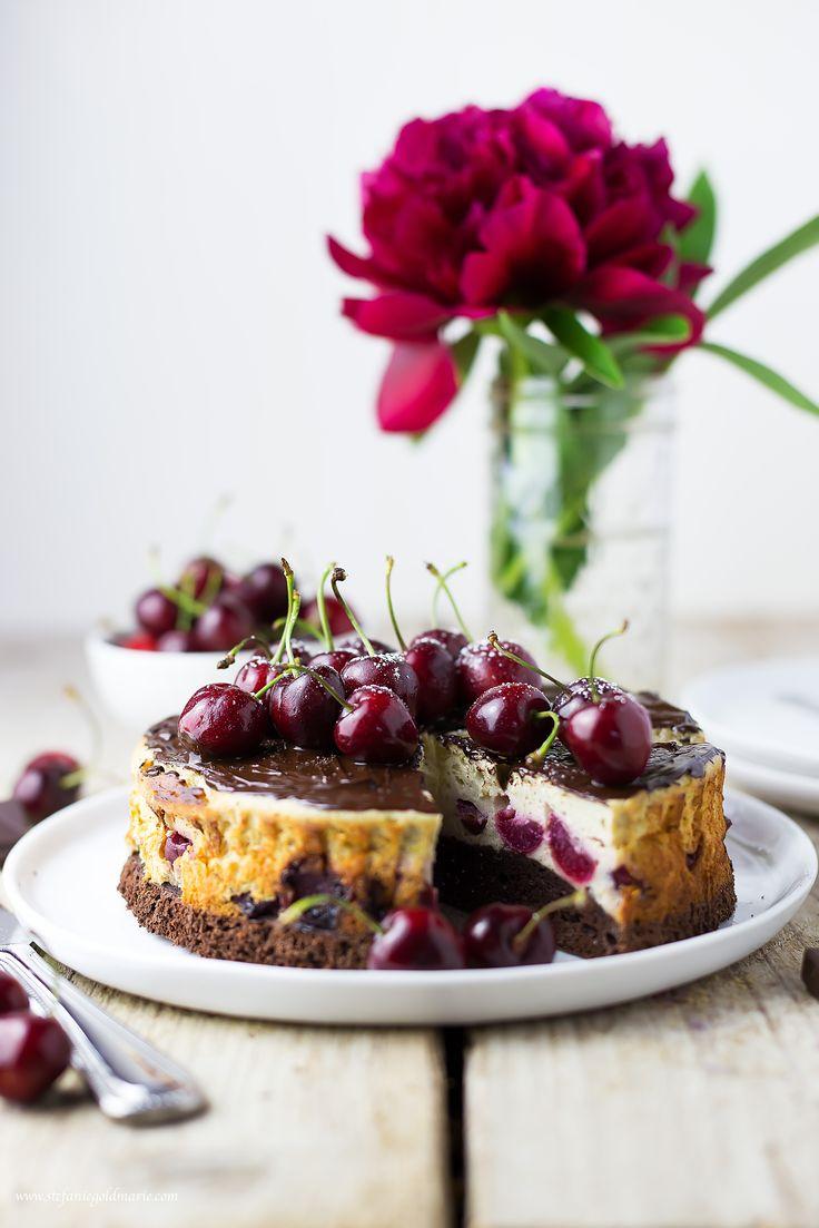 Black Forest Cheesecake (1 von 1)-5