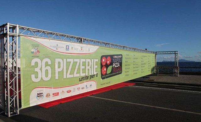 H L' Artigiano συμμετέχει ξανά σε φεστιβάλ στη Νάπολη: Η L' Artigiano, η μεγαλύτερη αλυσίδα ιταλικού φαγητού στην Ελλάδα, βρέθηκε για…