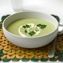 Weightwatchers asparagus soup: Ww Asparagus, Eating Rights, Weightwatch Asparagus, Cheese Soups, Weights Watcher Recipe, Healthy Ww, Asparagus Soups Yumm, Chee Soups, Soups Recipe