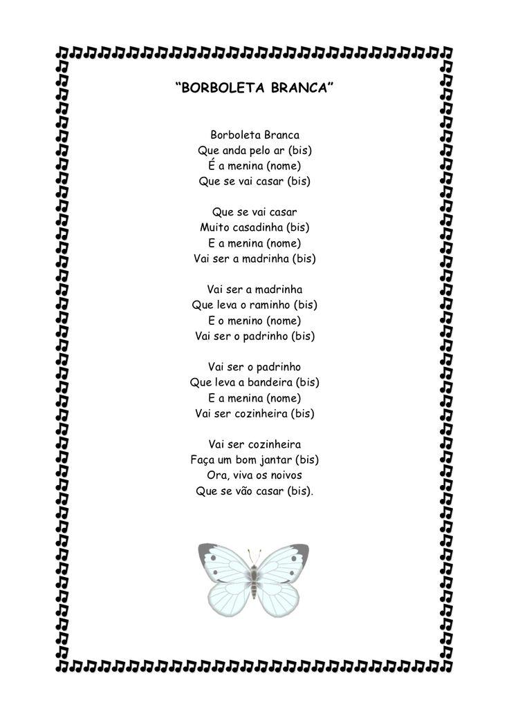 A musica na educacao infantil 03 by Padme Vader via slideshare