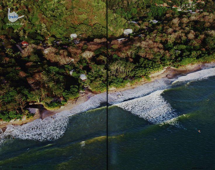https://flic.kr/p/PoWwar | Costa Rica Surf Guide, Surfos travel, Discover Costa Rica a world class surfing destination; 2009_2