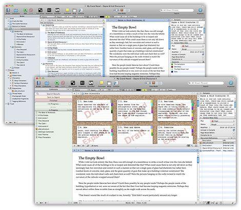 80 best Software  Apps images on Pinterest Software apps, App