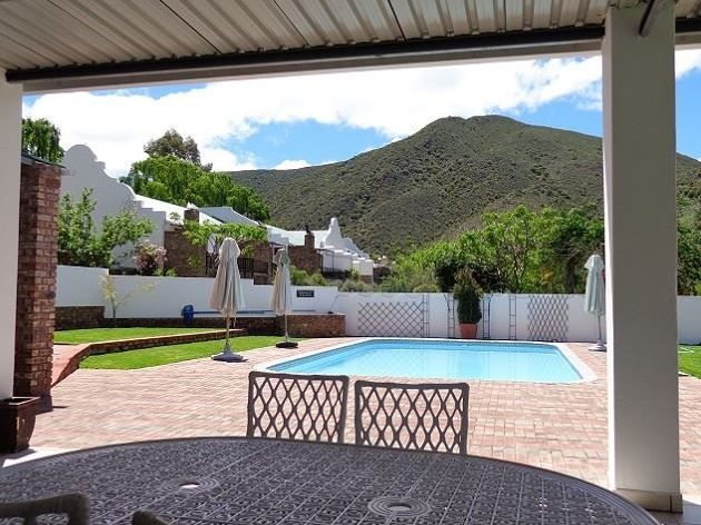 De Oude Meul Country Lodge - De Oude Meul Country Lodge is one of the ultimate destinations in Oudtshoorn which lies at the foothills of the Swartberg Mountains.  Experience the atmosphere of sleeping between the mountains, hearing ... #weekendgetaways #oudtshoorn #kleinkarookannaland #southafrica