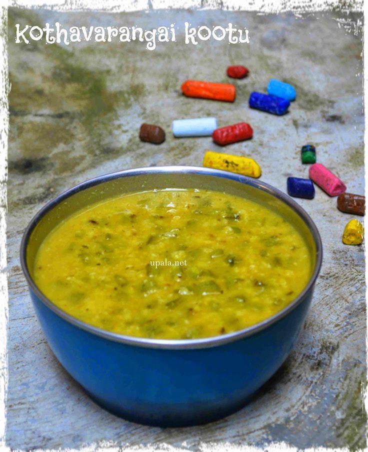 http://www.upala.net/2014/12/kothavarangai-kootucluster-beans-kootu.html