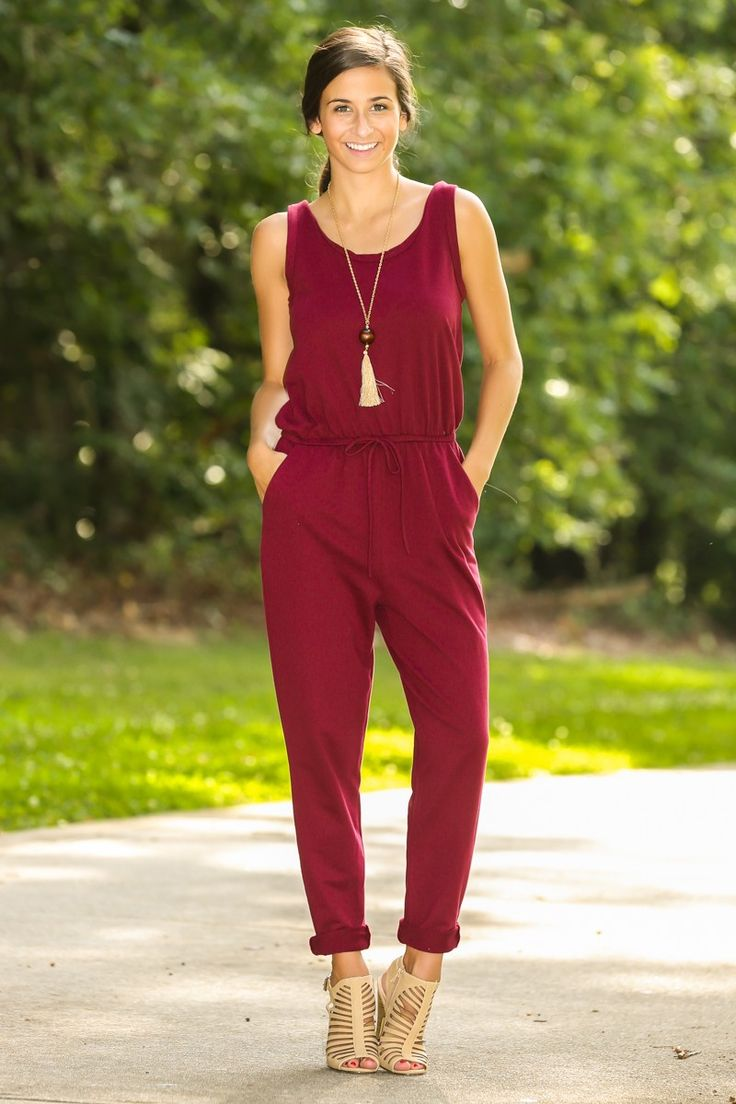Style a red dress boutique