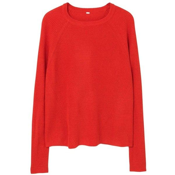 Best 25  Red long sleeve tops ideas on Pinterest | Red long sleeve ...
