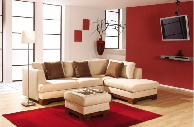 http://www.decoraciondeinteriores10.com/wp-content/uploads/2013/02/Salas-Modernas.jpg