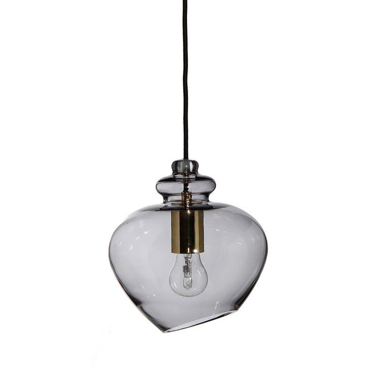 Frandsen Lighting Grace Pendant