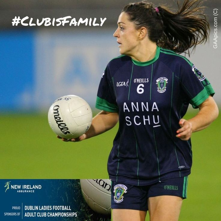 DUBLIN LGFA ADULT CLUB CHAMPIONSHIP AND LEAGUE RESULTS | We Are Dublin GAA