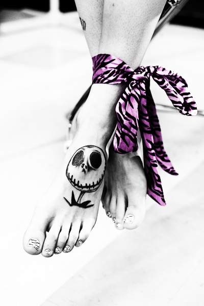 1000 ideas about vegas tattoo on pinterest small travel for Tattoo nightmares shop location