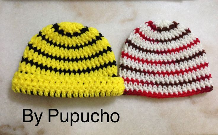 1000+ images about Crochet I Made ! on Pinterest Hats ...