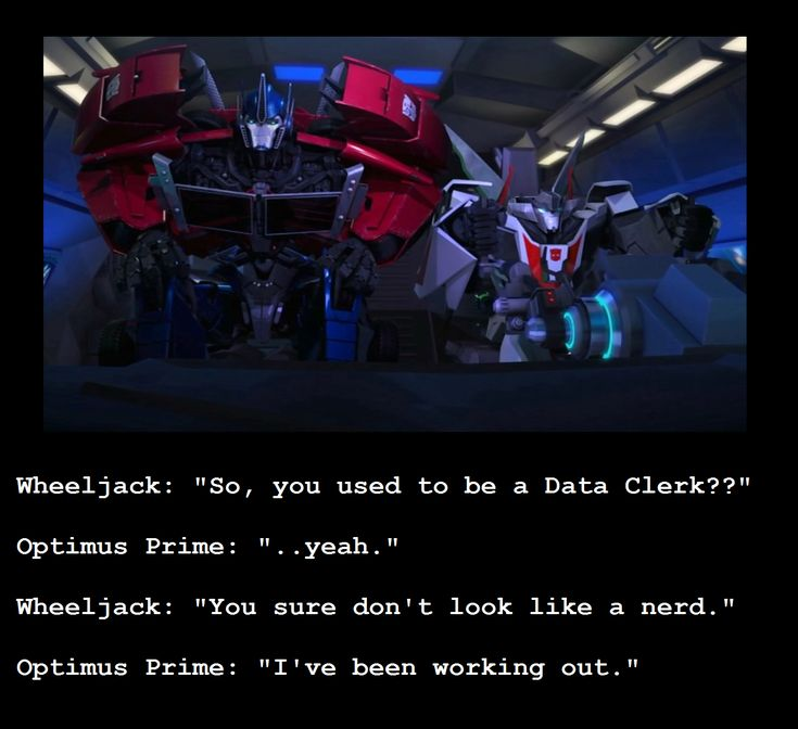 tfp_optimus_and_wheeljack_motivational_poster_by_metroxlr99-d75gzoa.png (1396×1276)