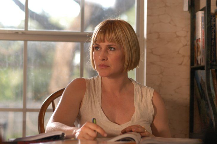 Pin for Later: Who Are the First-Time Oscar Nominees? Patricia Arquette The Boyhood actress's nomination is her first — quite the payoff for a project that took 12 years to complete.