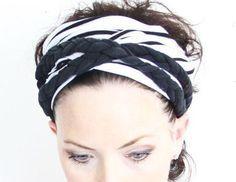 turbante-acessorio-cabelo-de-tecido-reciclagem