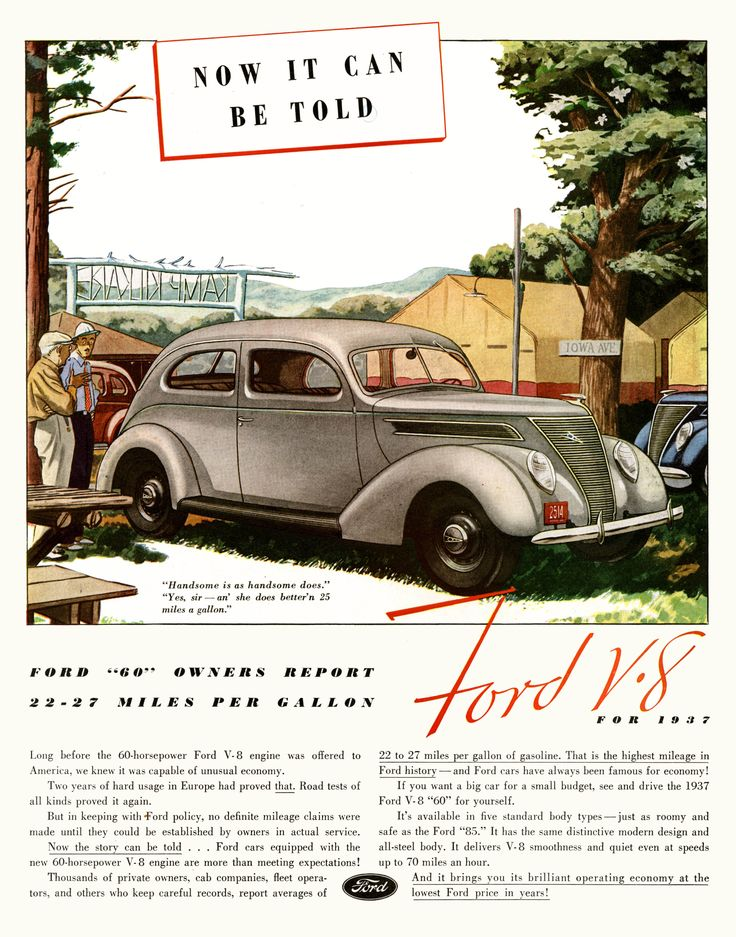 Ford Vu20228 For 1937.  sc 1 st  Pinterest & 111 best Ford V8 images on Pinterest | Flat head Ford motor ... markmcfarlin.com