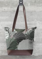 Forest Bag: What a beautiful product!