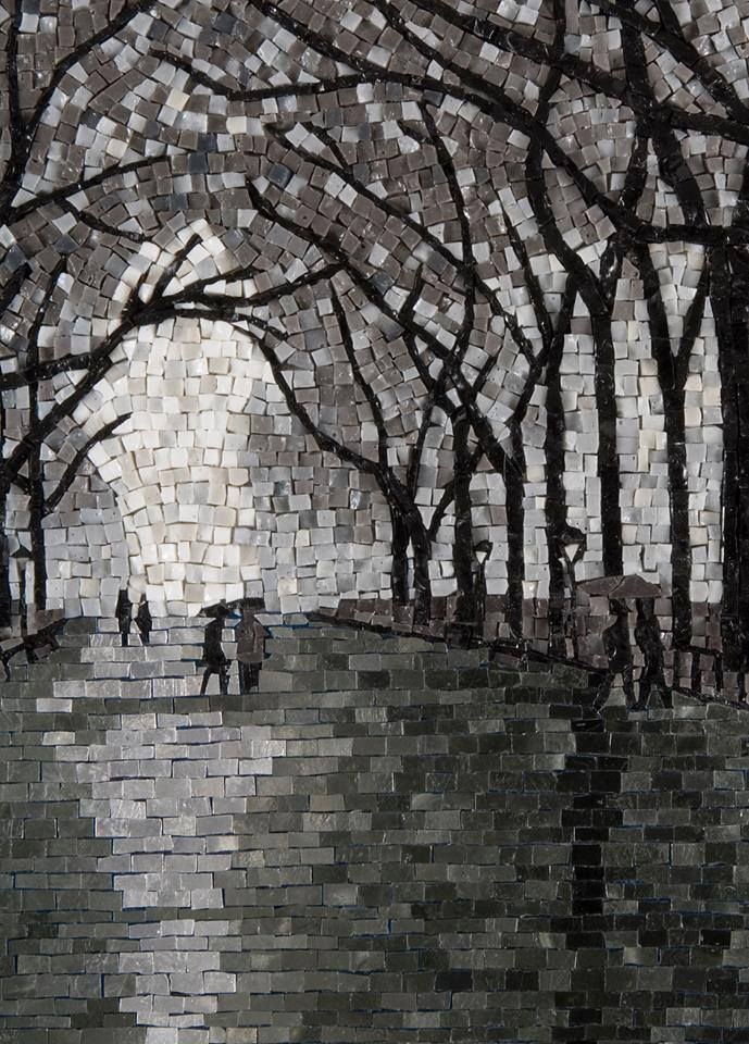 Amazing-Mosaic-Art-by-Designsmag-007