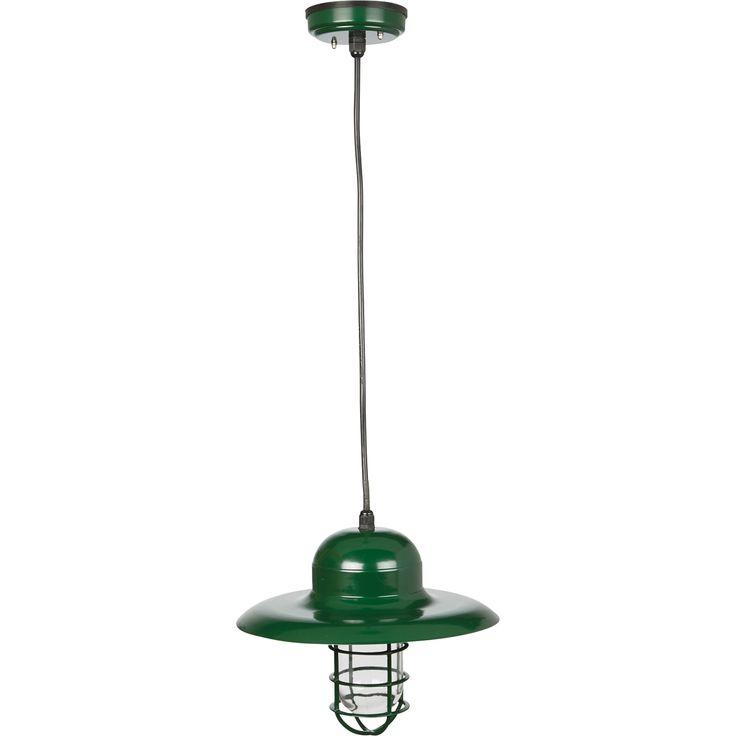50 Npower Hanging Pendant Sconce Barn Light 13in Dia