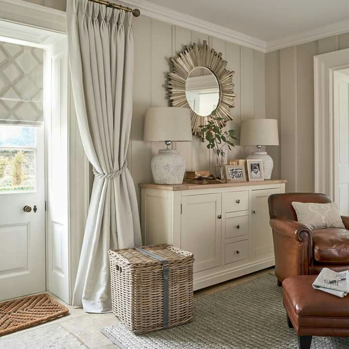 Welcome To Laura Ashley Where You Can Online For Exclusive Home Furnishings And Womenswear En