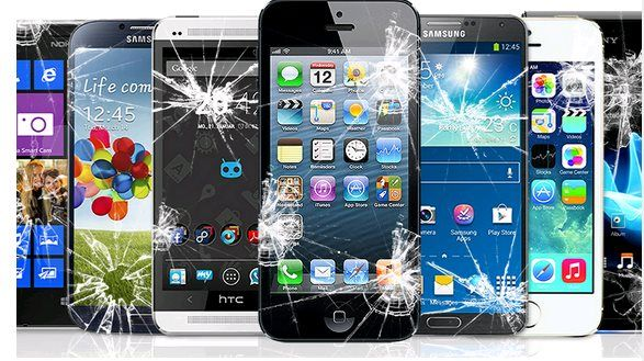 Cheapest iPhone, iPad, Samsung & Tablet Repair Near Me! - 100% Guaranteed Service - Call (323) 688-8284 Now! http://www.iphonerepairnearmelosangeles.com