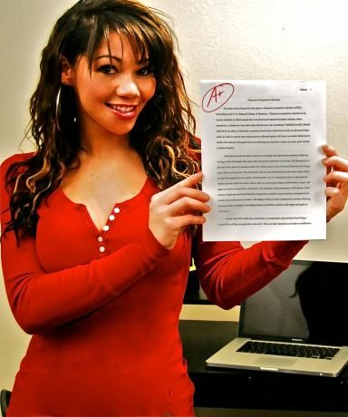 Best dissertation writing images