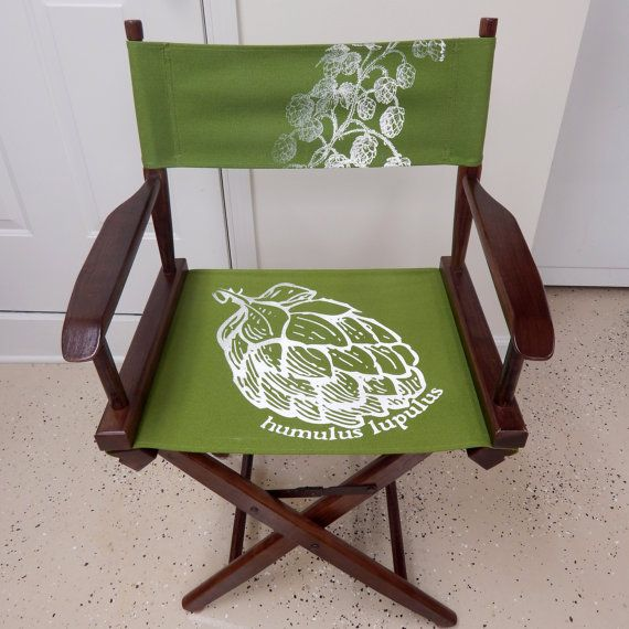 25  best ideas about director u0026 39 s chair on pinterest