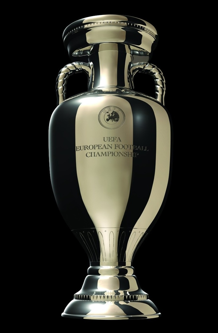 Who will win the Henri Delaunay Cup?