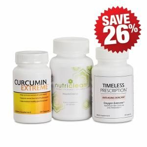 Complete Detoxification KitPrice  $69.95Cashback$1.40Cashback Toxins build up in our bodies over time through the air we breathe, the foods we eat and the stress we put our bodies under on a daily basis. The master filter in our body – the liver – works to cleanse the body of these toxins to keep them... See details  http://www.shop.com/shandu/742827918-p+260.xhtml?vid=214196