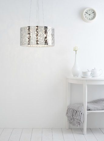Jena Chandelier Pendant Light Bhs Z Gallerie Holiday Wish List Pinterest Ideas Jena And