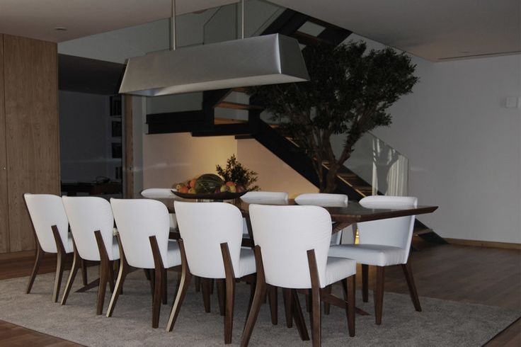 diningroom | empa chair