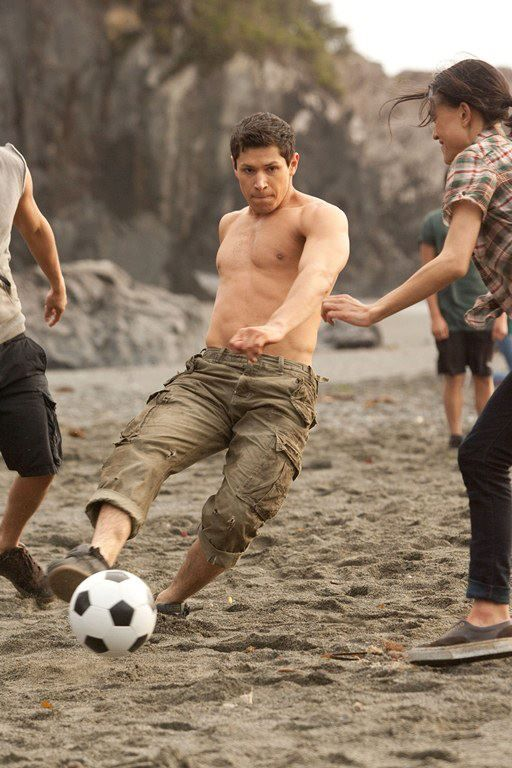 The-Twilight-Saga-Breaking-Dawn-Part-1-Breaking-Dawn-Stills-the-quileute-wolf-pack