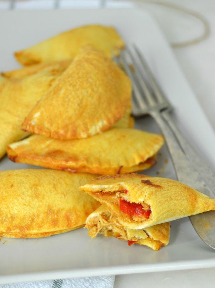 Empanadillas+de+pollo.+%C2%A1Hechas+con+pan+de+molde%21+01.jpg (1198×1600)