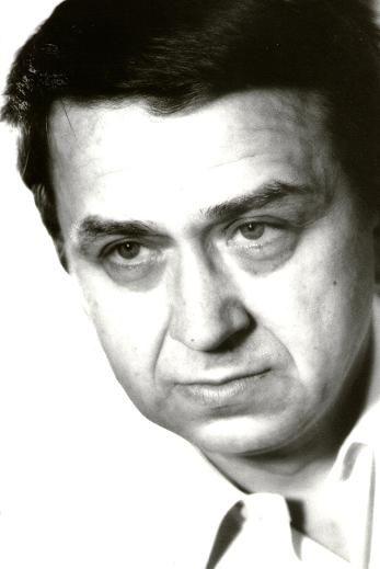 Gustav Valach