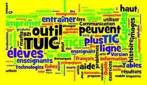 MiCetF Site web proposant des outils TIC conçus pour faciliter l'enseignement/apprentissage à l'école primaire. Phonétique, math, français, des outils pour la classe, etc. Exercices en ligne  http://micetf.fr/