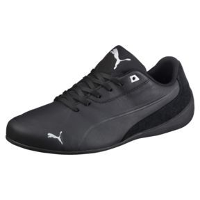 Drift Cat 7 Men s Shoes  2e18d2640