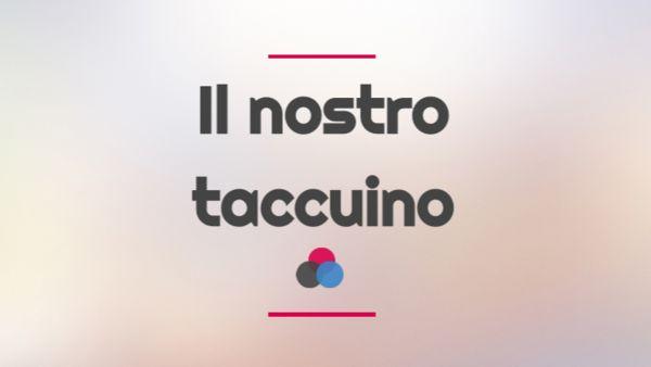 Taccuino IIIC by simonamadf on Genially