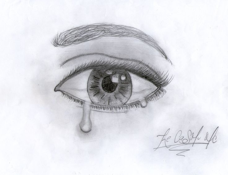 15 best Ojos images on Pinterest  Drawings Painting and Draw