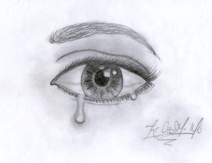 Dibujos Tumblr Faciles Ojos Ideas4youxyz