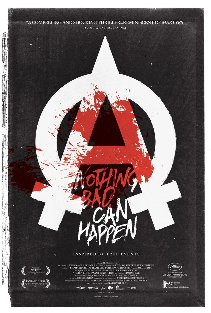17 best images about horror on pinterest | escape from tomorrow, a, Wohnideen design