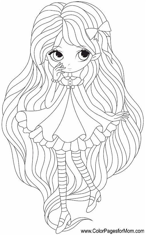 lesbian wedding coloring pages | 625 best images about coloring pages on Pinterest